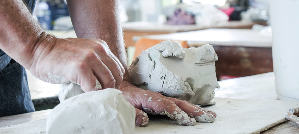 stoneware_clay_shoalhaven_potters